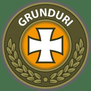 GRUNDURI