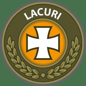 LACURI
