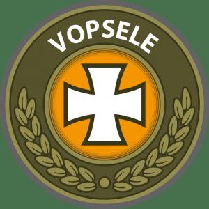 VOPSELE
